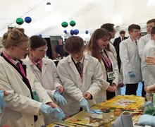 STEM Plymouth