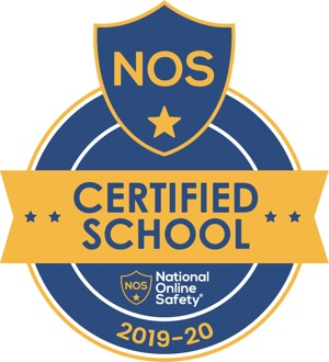 Certified School 2019 20