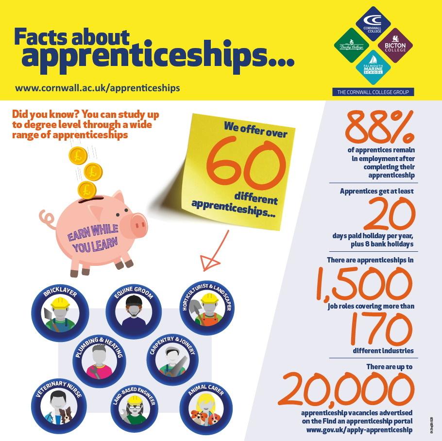 FactsAboutApprenticeships SocialMediaVersion2