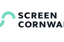 Y10 Film Students 'a joy to work with' as they showcase the importance of digital skills in Cornwall